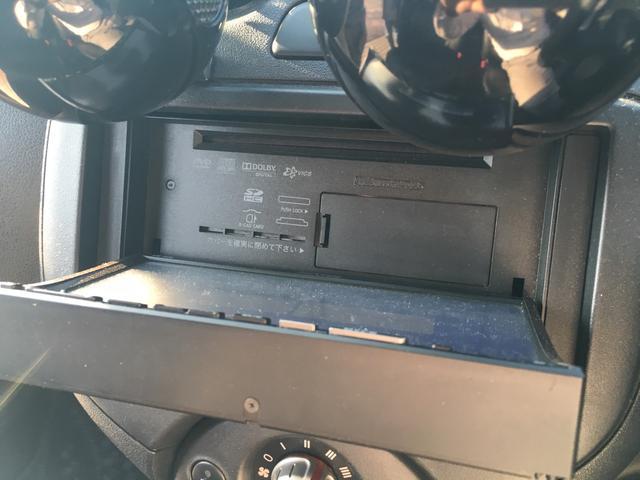 日産 マーチ 12S ミッション対策交換済み HDDナビ バックカメラ