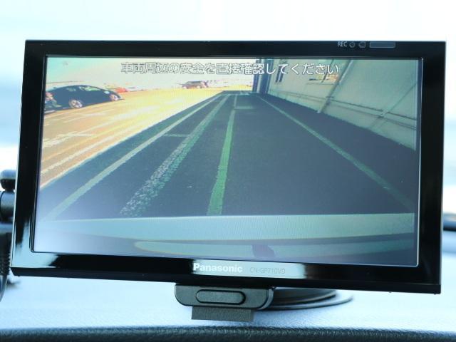 トヨタ プレミオ 1.8X メモリーナビTV 1オーナー 記録簿 キーレス