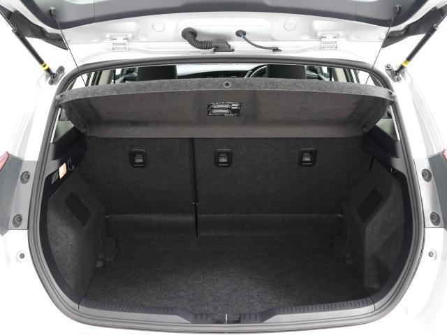 トヨタ オーリス 150X Cパッケージ