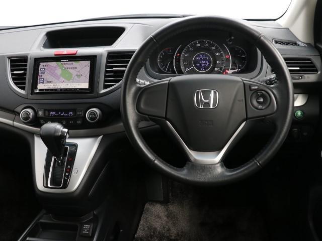 20G 車検整備付 ワンオーナー SDナビ Bカメラ(4枚目)