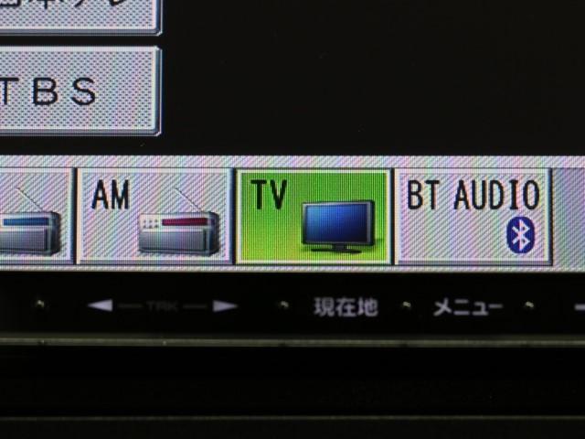 20G 車検整備付 ワンオーナー SDナビ Bカメラ(8枚目)