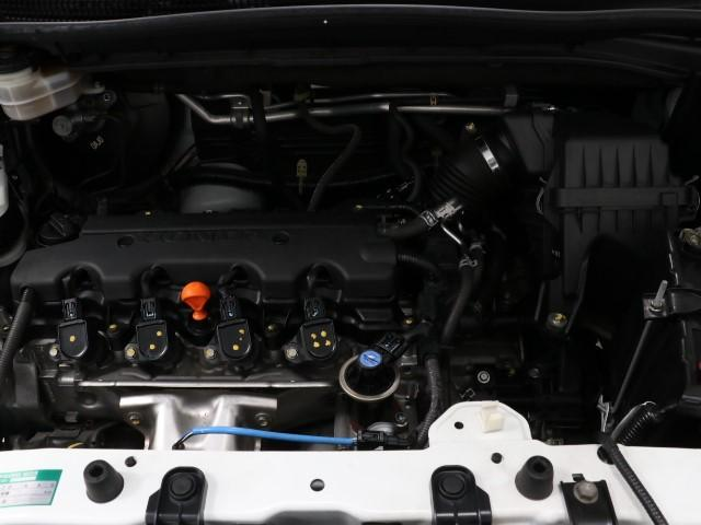 20G 車検整備付 ワンオーナー SDナビ Bカメラ(18枚目)