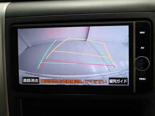 240S 車検整備付 HDDナビ 両側電動スライドドア(6枚目)