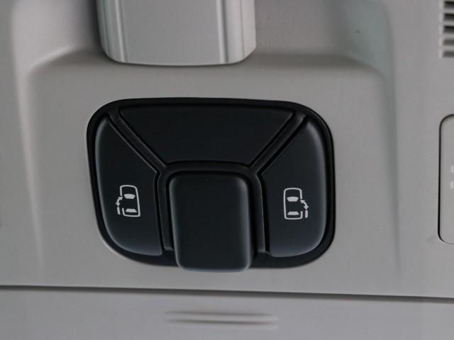 240S 車検整備付 HDDナビ 両側電動スライドドア(10枚目)