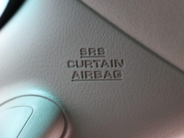 240S 車検整備付 HDDナビ 両側電動スライドドア(13枚目)