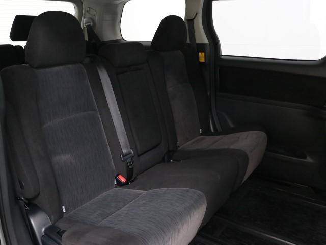 240S 車検整備付 HDDナビ 両側電動スライドドア(15枚目)