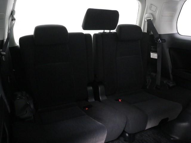 240S 車検整備付 HDDナビ 両側電動スライドドア(16枚目)