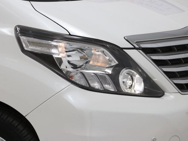 240S 車検整備付 HDDナビ 両側電動スライドドア(19枚目)