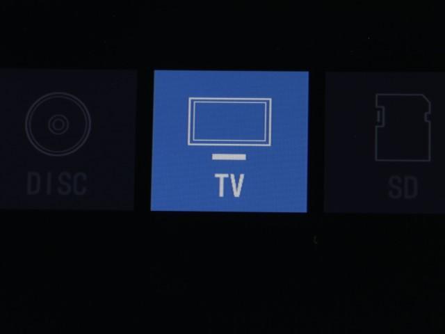 S レーダーC ドラレコ SDナビ Bカメラ ETC(8枚目)