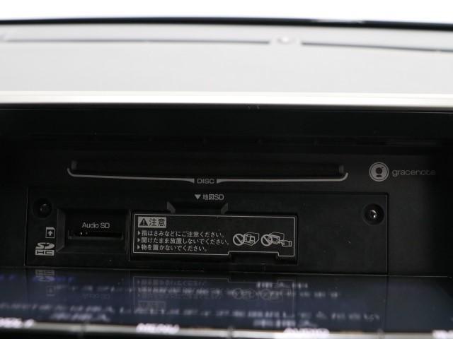 S レーダーC ドラレコ SDナビ Bカメラ ETC(9枚目)