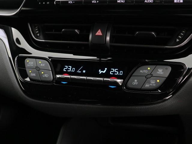 S レーダーC ドラレコ SDナビ Bカメラ ETC(10枚目)