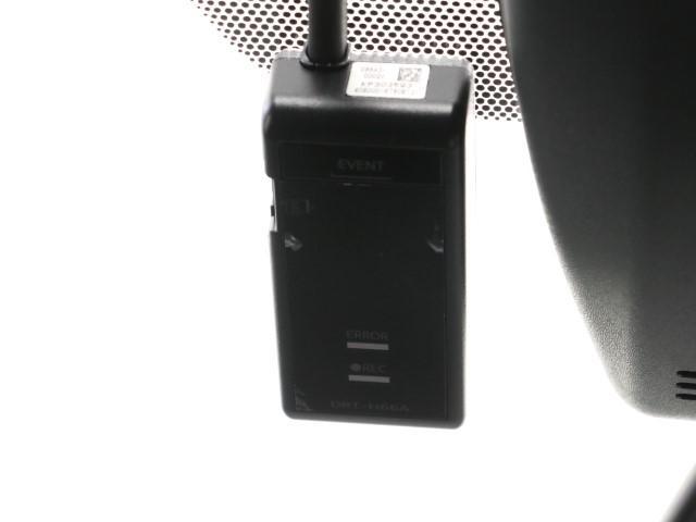 S レーダーC ドラレコ SDナビ Bカメラ ETC(11枚目)