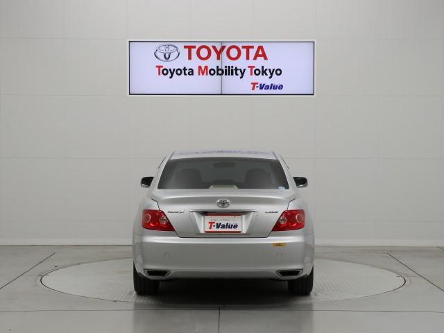 250Gプライムセレクション 車検整備付 ワンオーナー(4枚目)