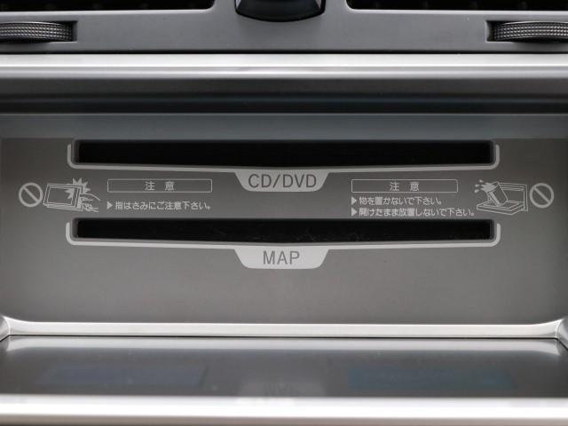 250Gプライムセレクション 車検整備付 ワンオーナー(10枚目)