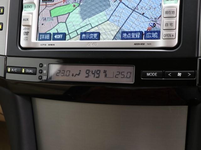 250Gプライムセレクション 車検整備付 ワンオーナー(11枚目)