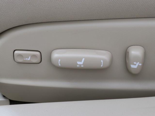 250Gプライムセレクション 車検整備付 ワンオーナー(13枚目)