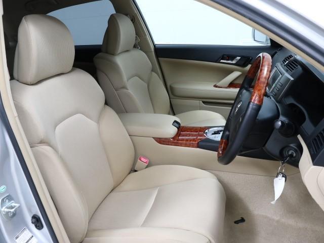 250Gプライムセレクション 車検整備付 ワンオーナー(14枚目)
