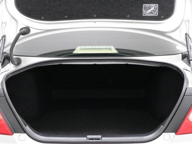 250Gプライムセレクション 車検整備付 ワンオーナー(16枚目)