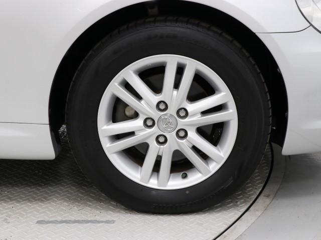 250Gプライムセレクション 車検整備付 ワンオーナー(17枚目)