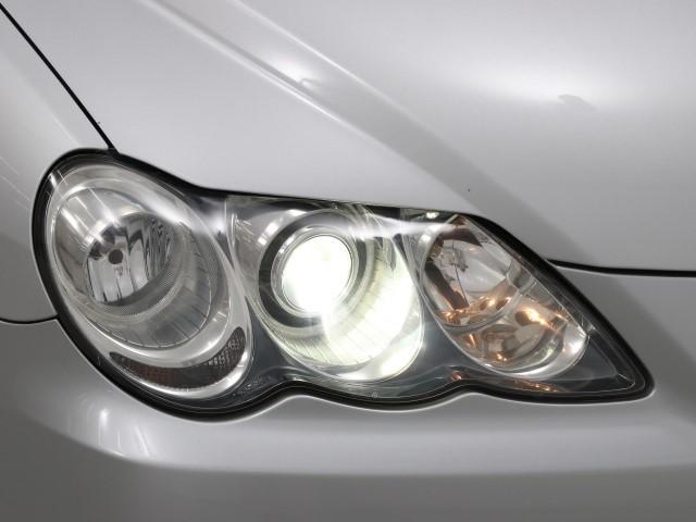 250Gプライムセレクション 車検整備付 ワンオーナー(19枚目)