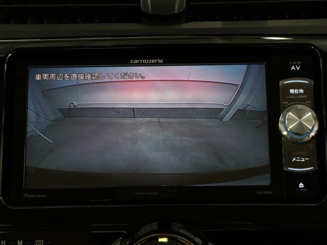 2.0G 衝突被害軽減ブレーキ SDナビ バックカメラ(6枚目)