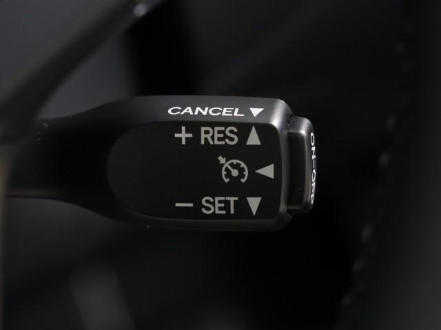 2.0G 衝突被害軽減ブレーキ SDナビ バックカメラ(11枚目)