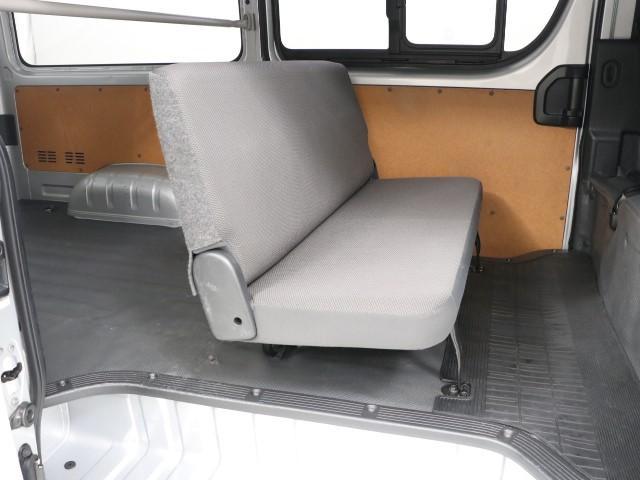 「トヨタ」「ハイエースバン」「その他」「東京都」の中古車15