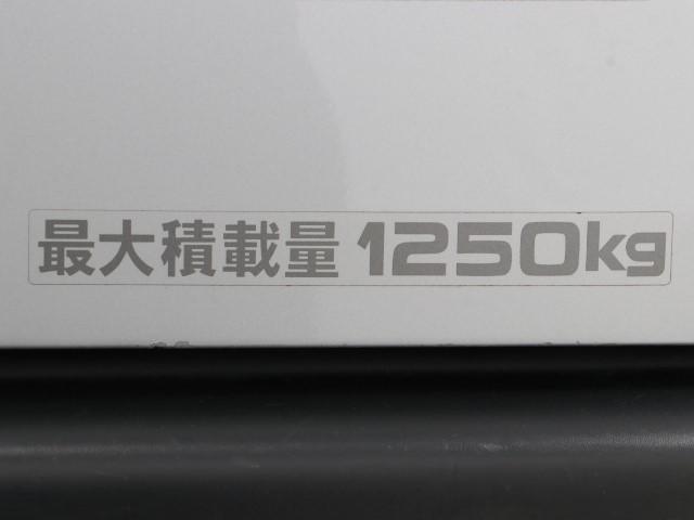「トヨタ」「ハイエースバン」「その他」「東京都」の中古車17