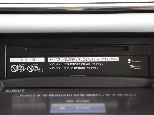 「トヨタ」「アルファードハイブリッド」「ミニバン・ワンボックス」「東京都」の中古車8