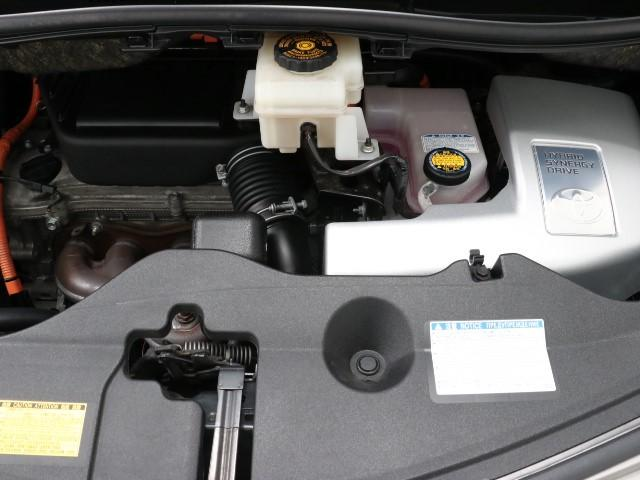 「トヨタ」「アルファードハイブリッド」「ミニバン・ワンボックス」「東京都」の中古車17