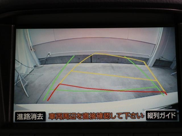 「トヨタ」「ハリアーハイブリッド」「SUV・クロカン」「東京都」の中古車6