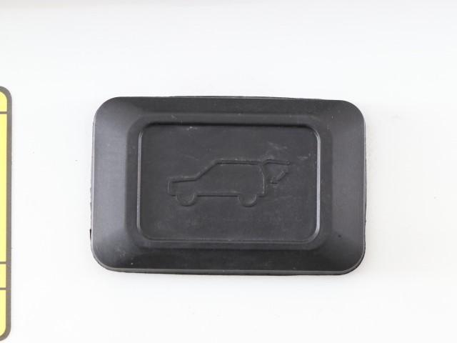 「トヨタ」「ハリアーハイブリッド」「SUV・クロカン」「東京都」の中古車15