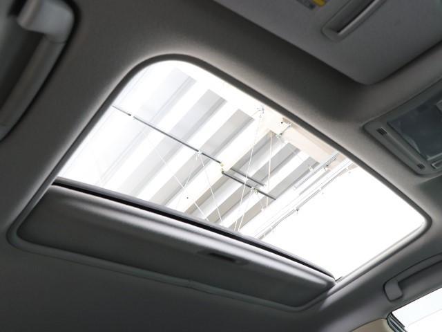 「トヨタ」「ハリアーハイブリッド」「SUV・クロカン」「東京都」の中古車18