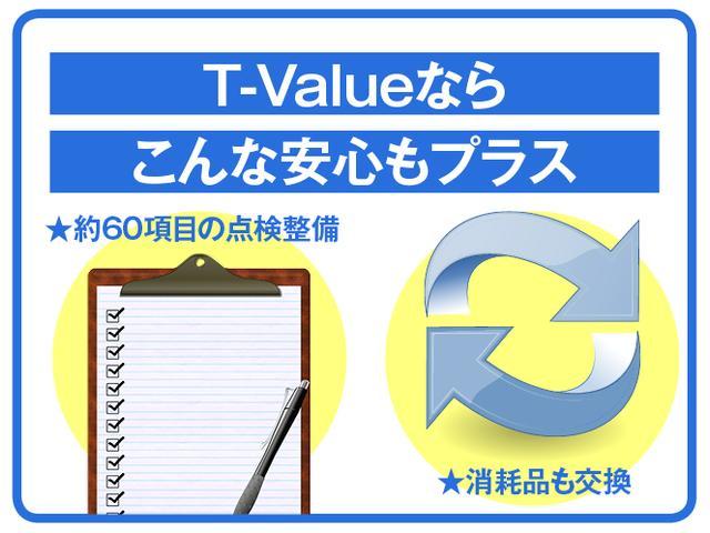 「トヨタ」「ハリアーハイブリッド」「SUV・クロカン」「東京都」の中古車36