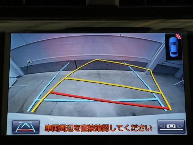 「トヨタ」「カムリ」「セダン」「東京都」の中古車6