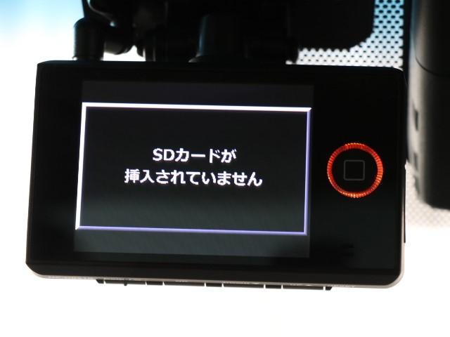 「トヨタ」「カムリ」「セダン」「東京都」の中古車9