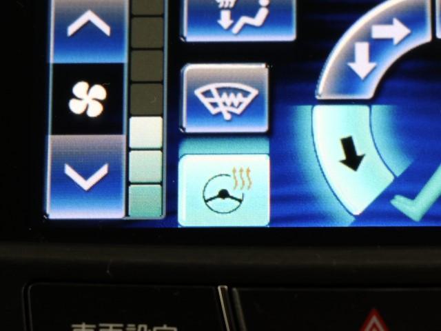 「トヨタ」「クラウンハイブリッド」「セダン」「東京都」の中古車9