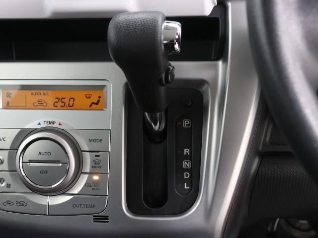 「スズキ」「ハスラー」「コンパクトカー」「東京都」の中古車11