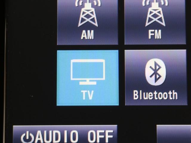 2.5S Aパッケージ 後席TV SDナビ 両側電動スライド(8枚目)