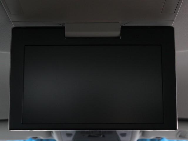 2.5S Aパッケージ 後席TV SDナビ 両側電動スライド(13枚目)