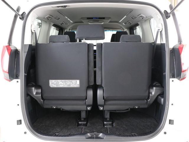2.5S Aパッケージ 後席TV SDナビ 両側電動スライド(17枚目)