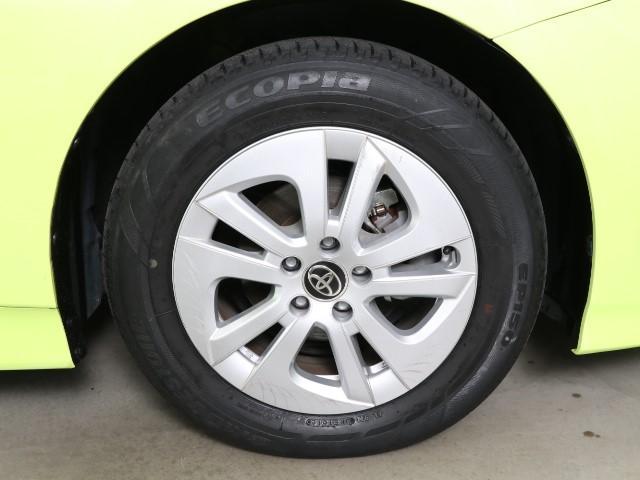 S 衝突被害軽減ブレーキ SDナビ Bモニター ワンオーナー(17枚目)