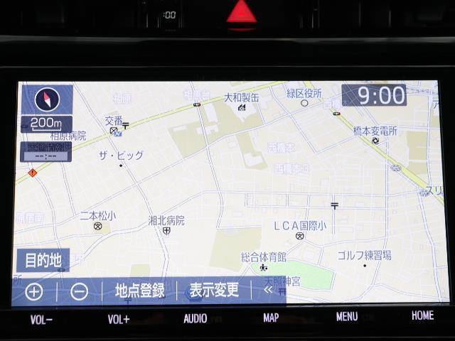 エレガンス 衝突被害軽減ブレーキ SDナビ Bモニター フルセグ Bluetooth ETC 4WD レーダークルーズ LEDヘッドライト スマートキー 点検記録簿 パワーシート クリアランスソナー(6枚目)