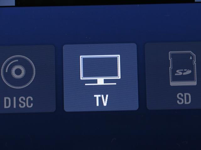 エレガンス 衝突被害軽減ブレーキ SDナビ Bモニター フルセグ Bluetooth ETC 4WD レーダークルーズ LEDヘッドライト スマートキー 点検記録簿 パワーシート クリアランスソナー(8枚目)