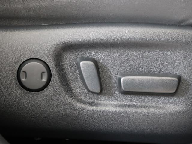 エレガンス 衝突被害軽減ブレーキ SDナビ Bモニター フルセグ Bluetooth ETC 4WD レーダークルーズ LEDヘッドライト スマートキー 点検記録簿 パワーシート クリアランスソナー(13枚目)