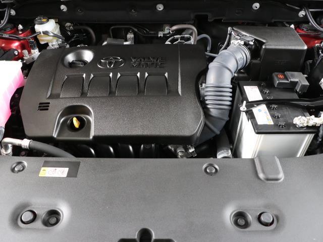 エレガンス 衝突被害軽減ブレーキ SDナビ Bモニター フルセグ Bluetooth ETC 4WD レーダークルーズ LEDヘッドライト スマートキー 点検記録簿 パワーシート クリアランスソナー(17枚目)