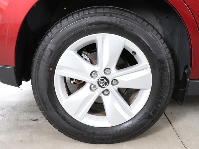エレガンス 衝突被害軽減ブレーキ SDナビ Bモニター フルセグ Bluetooth ETC 4WD レーダークルーズ LEDヘッドライト スマートキー 点検記録簿 パワーシート クリアランスソナー(18枚目)