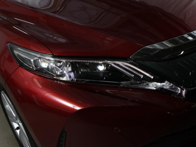 エレガンス 衝突被害軽減ブレーキ SDナビ Bモニター フルセグ Bluetooth ETC 4WD レーダークルーズ LEDヘッドライト スマートキー 点検記録簿 パワーシート クリアランスソナー(19枚目)