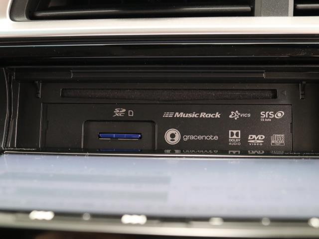 Fコンフォートエディション ホンダセンシング フルセグ メモリーナビ バックカメラ 衝突被害軽減システム ETC LEDヘッドランプ ワンオーナー DVD再生 記録簿 オートクルーズコントロール ナビ&TV CD(8枚目)