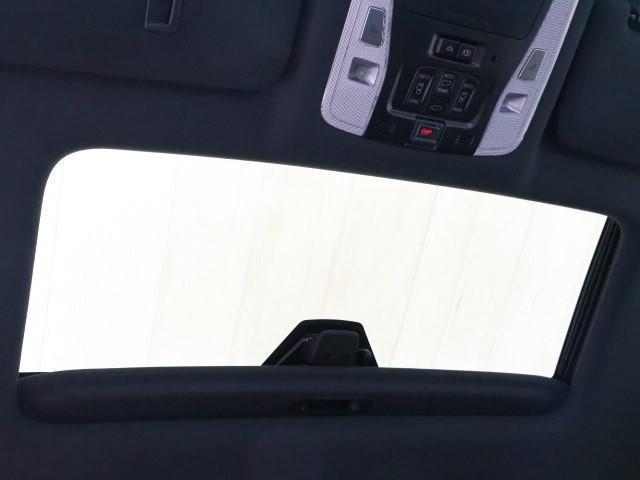 3.5エグゼクティブラウンジZ 革シート サンルーフ フルセグ メモリーナビ 後席モニター バックカメラ ドラレコ 衝突被害軽減システム ETC 両側電動スライド LEDヘッドランプ 3列シート DVD再生(12枚目)